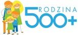 500 +