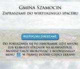 Wirtualny Szamocin